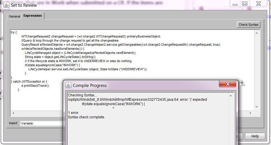 error on CR.jpg