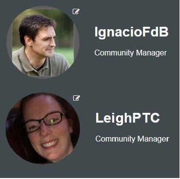communitymanagers.jpg