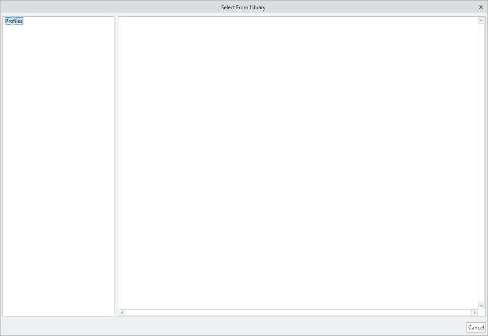 empty_library_menu.jpg
