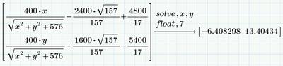 solve-float.png
