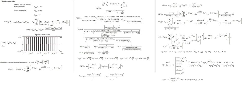 Simple network transitory.jpg