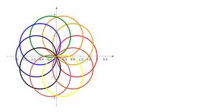 10circles.png