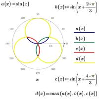 3circles-2.png