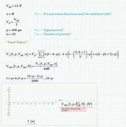 mathcad laplace.jpg