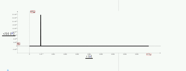 2019-02-28 09_56_09-PTC Mathcad Prime 4.0 - C__#Giani_Work_Tools_Mathcad_Circuit analysis_small netw.png