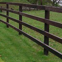 Creo Fence.jpg