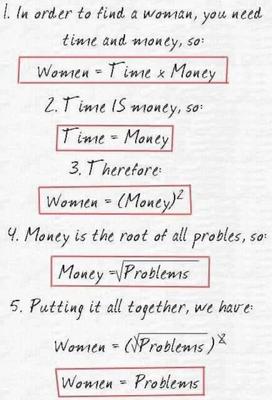 Women-M.png