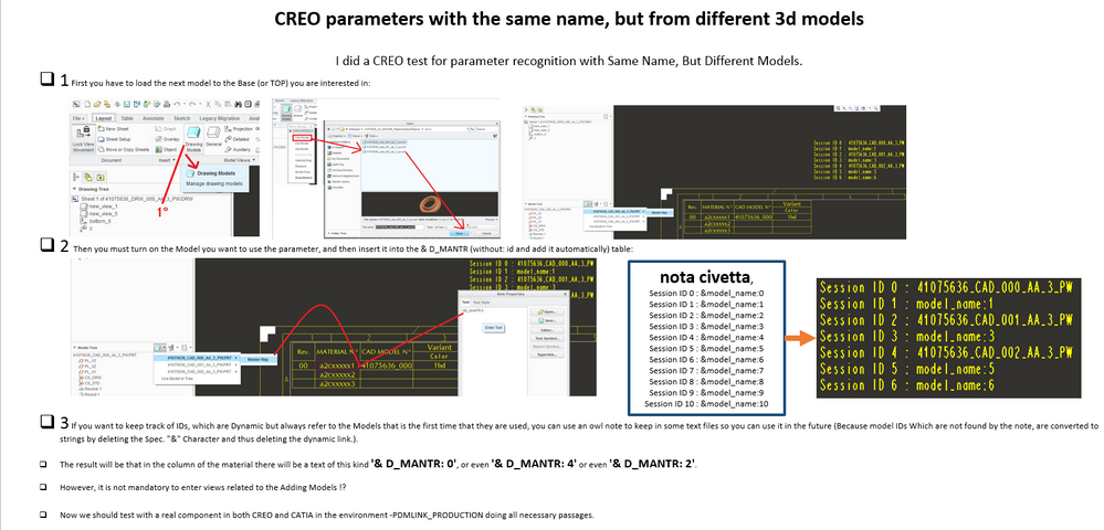 CREO Parameters with same Name, but from different 3D models.PNG