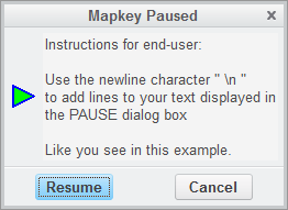 multi-line-pause-dialog.png