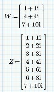 interpolate complex numbers.png