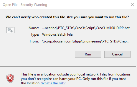security warning.PNG