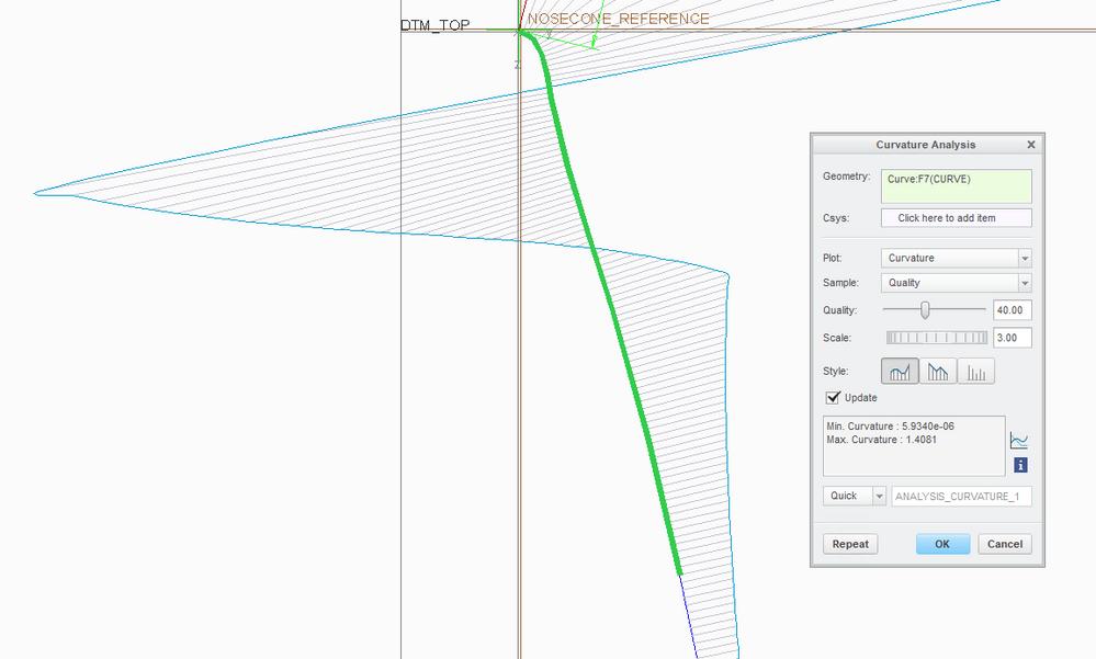 creo_nose_curvature.PNG