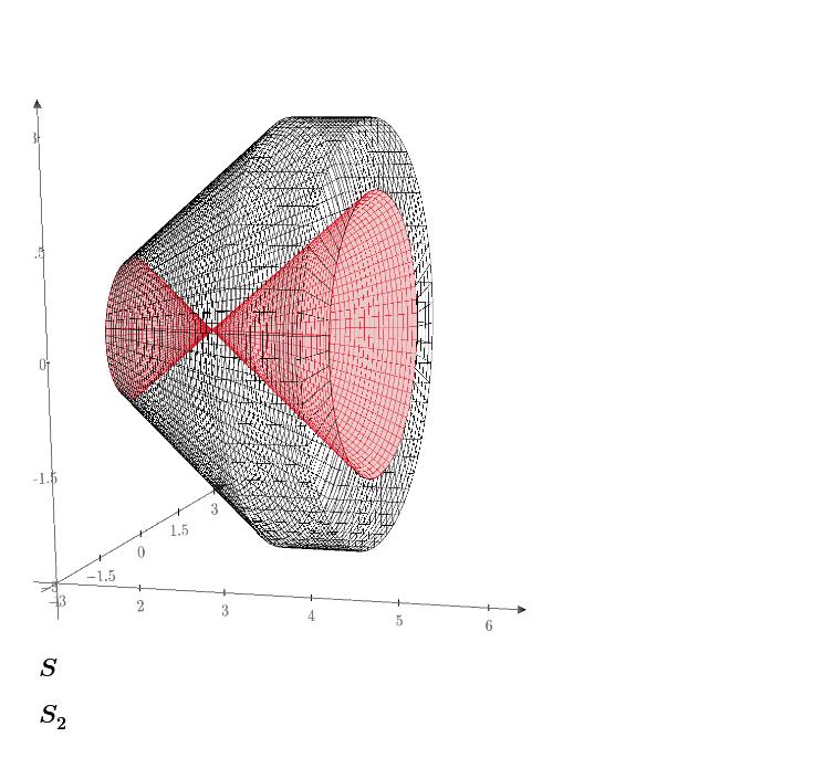3D-plot.png