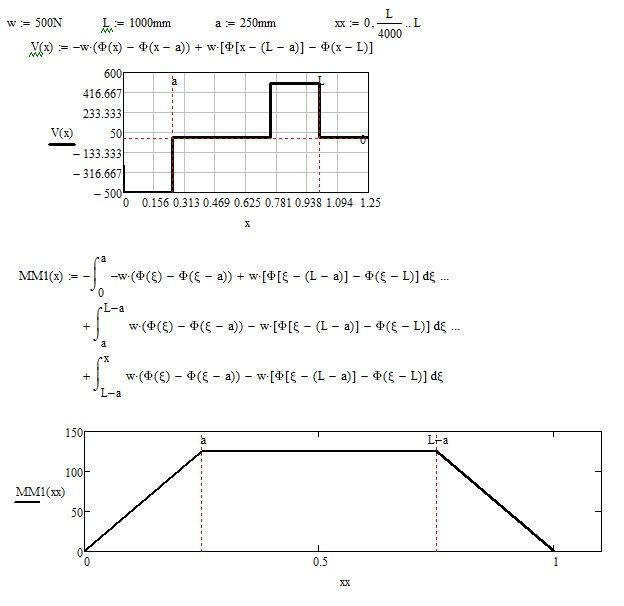 MA answer 2.jpg