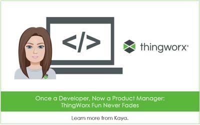 Interview with Customer Developer Turned PTC Employee - SCO - Image Post.JPG