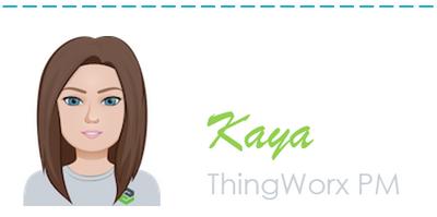 Ask Kaya Signature.PNG