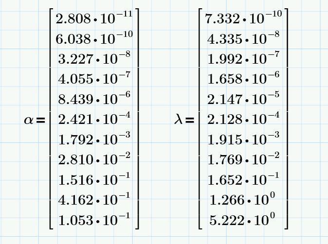 mathcadvectors.JPG