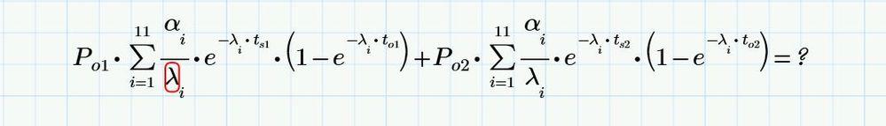 mathcadsum2.JPG
