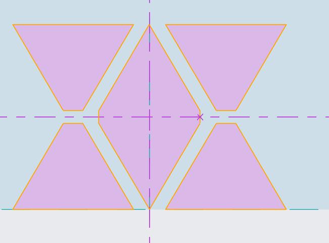 x_grid_sketch