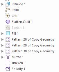 geo_pattern_model_tree.PNG