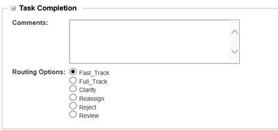 2019-11-07 08_57_40-Task - Change Request Workflow_CR00092-Analyze Change Request - Internet Explore.png