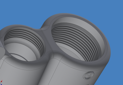93858_Inventor Thread representation in 3D.png