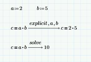 mathcad solve.png
