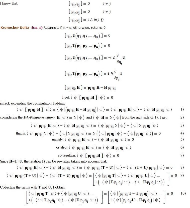 theorem 1.jpg