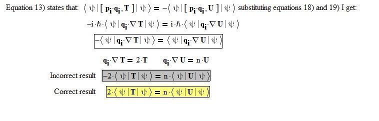 theorem 3.jpg