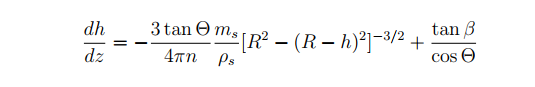 bed height equation.PNG