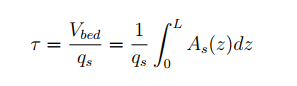 residence time equation.PNG