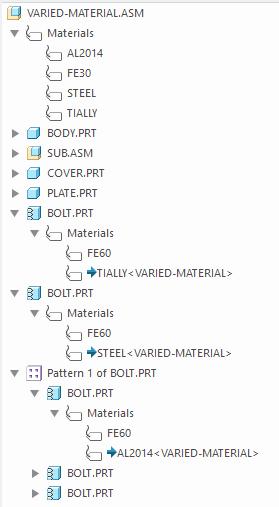 creo_4_flexible_materials.png