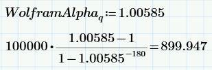 problem3.JPG