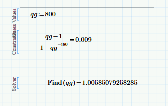 simple math.PNG