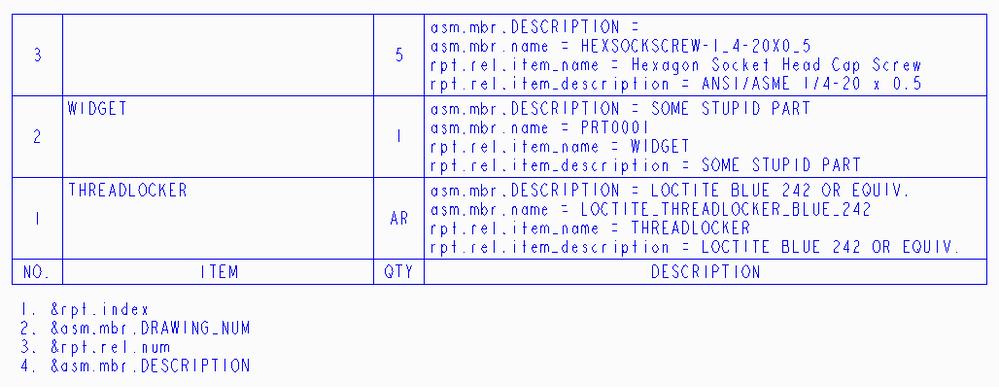 repert_region_modified.png