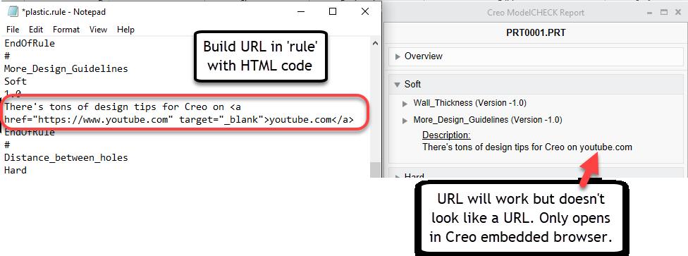RuleCheck using URLs.png