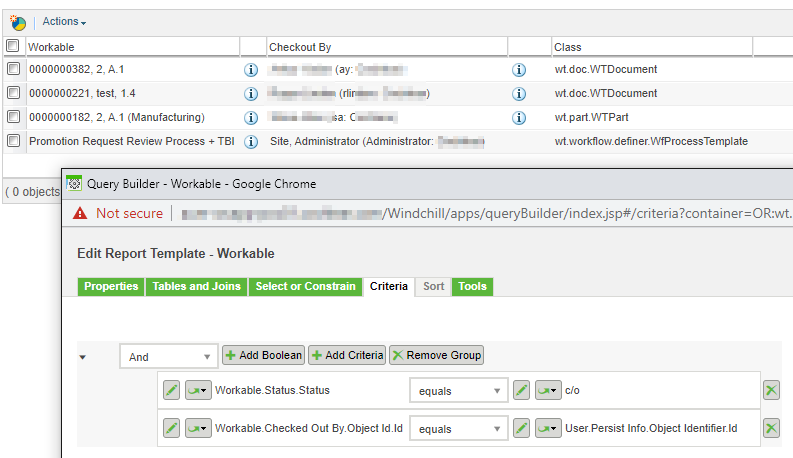 2020-02-20 11_14_19-Query Builder - Workable.png
