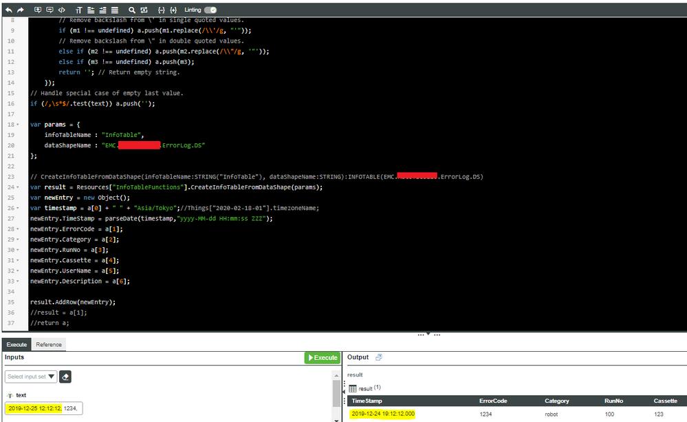 Thingworx - 2020-02-21 - parseDate working.PNG