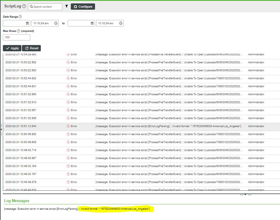 Thingworx - 2020-02-21 - parseDate invalid format error.PNG