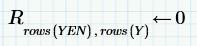 Werner_E_0-1582580912008.png