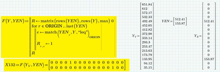 Werner_E_0-1582590865265.png