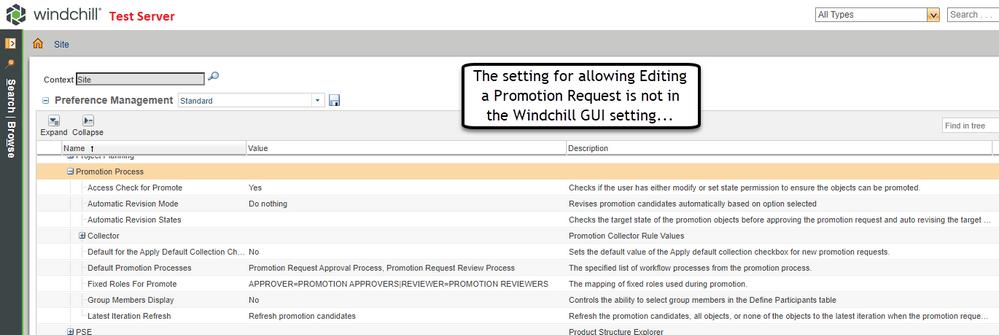Promotion Request WC11_0M030 - Cannot Edit 2.png