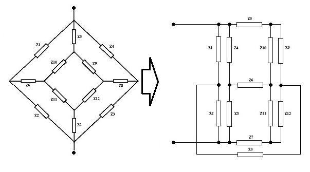 rete composta 2.jpg
