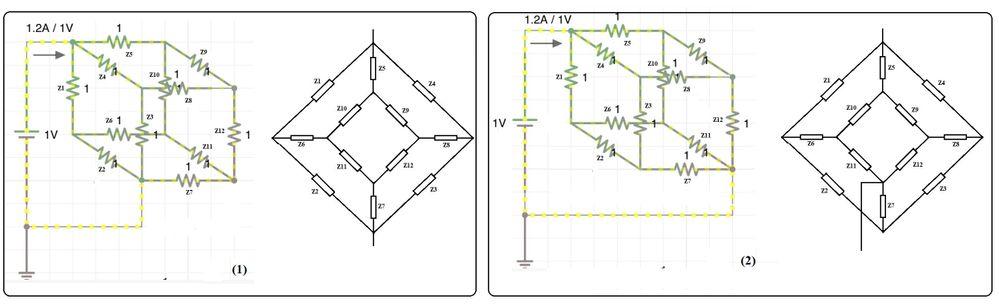 3D Network.jpg