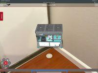 BlueBox_EVIC.jpg