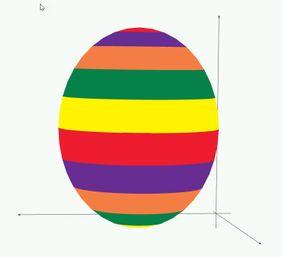 Mathcad Easter Egg 2020.jpg