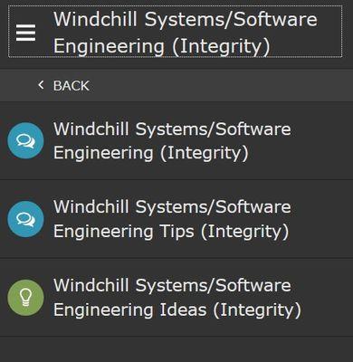 windchillsystemssoftware.jpg
