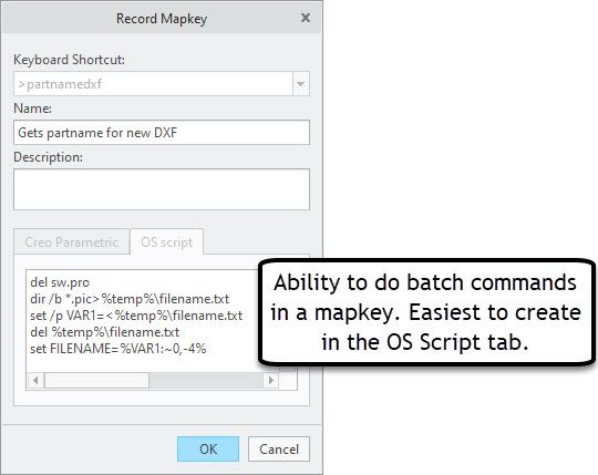 Create Batch Commands in a Mapkey.jpg