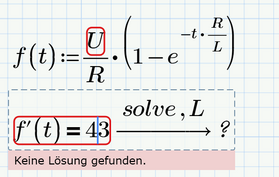 Werner_E_0-1588463991847.png