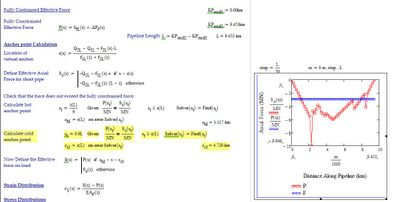 Mathcad Pipeline Expansion -Solver Function.JPG
